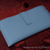 bao-da-dien-thoai-volcano-leather-(4)