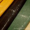 da-ca-duoi-volcano-leather-(56)