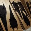 da-ca-sau-thuoc-volcano-leather-001