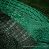 da-ca-sau-volcano-leather-(19)