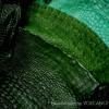 da-ca-sau-volcano-leather-(21)