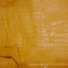 da-ca-sau-volcano-leather-(46)