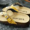 dep-da-ca-sau-volcano-leather-(1)