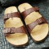 dep-da-ca-sau-volcano-leather-(11)