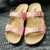 dep-da-ca-sau-volcano-leather-(17)