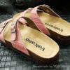 dep-da-ca-sau-volcano-leather-(18)