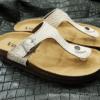 dep-da-ca-sau-volcano-leather-(2)
