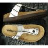 dep-da-ca-sau-volcano-leather-(29)