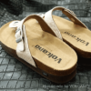 dep-da-ca-sau-volcano-leather-(3)