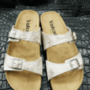 dep-da-ca-sau-volcano-leather-(36)