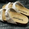 dep-da-ca-sau-volcano-leather-(37)