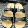 dep-da-ca-sau-volcano-leather-(40)