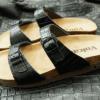dep-da-ca-sau-volcano-leather-(42)