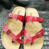 dep-da-ca-sau-volcano-leather-(5)