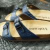 dep-da-ca-sau-volcano-leather-(55)