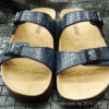 dep-da-ca-sau-volcano-leather-(57)