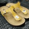 dep-da-ca-sau-volcano-leather-(72)