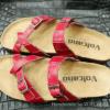 dep-da-ca-sau-volcano-leather-(8)