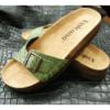dep-da-da-dieu-volcano-leather-(10)