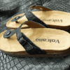 dep-da-da-dieu-volcano-leather-(22)