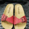 dep-da-da-dieu-volcano-leather-(31)