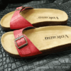 dep-da-da-dieu-volcano-leather-(34)