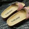 dep-da-da-dieu-volcano-leather-(38)