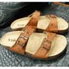 dep-da-da-dieu-volcano-leather-(45)