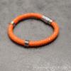 vong-tay-da-ca-duoi-volcano-leather-(1)