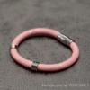 vong-tay-da-ca-duoi-volcano-leather-(11)