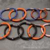 vong-tay-da-ca-duoi-volcano-leather-(15)