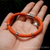 vong-tay-da-ca-duoi-volcano-leather-(20)