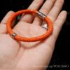 vong-tay-da-ca-duoi-volcano-leather-(21)