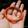 vong-tay-da-ca-duoi-volcano-leather-(24)