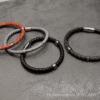 vong-tay-da-tran-volcano-leather-(11)