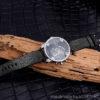 Dây đồng hồ da cá đuối CD03