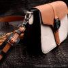 Túi da da bò mặt đồng hồ TX005