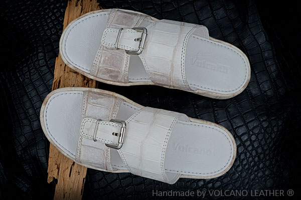 men's sandals gulf style