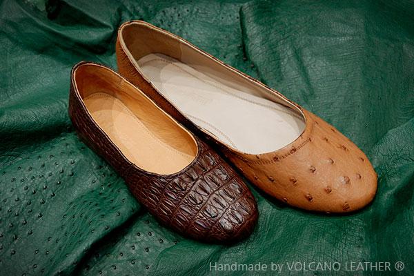 Giày nữ ngoại cỡ